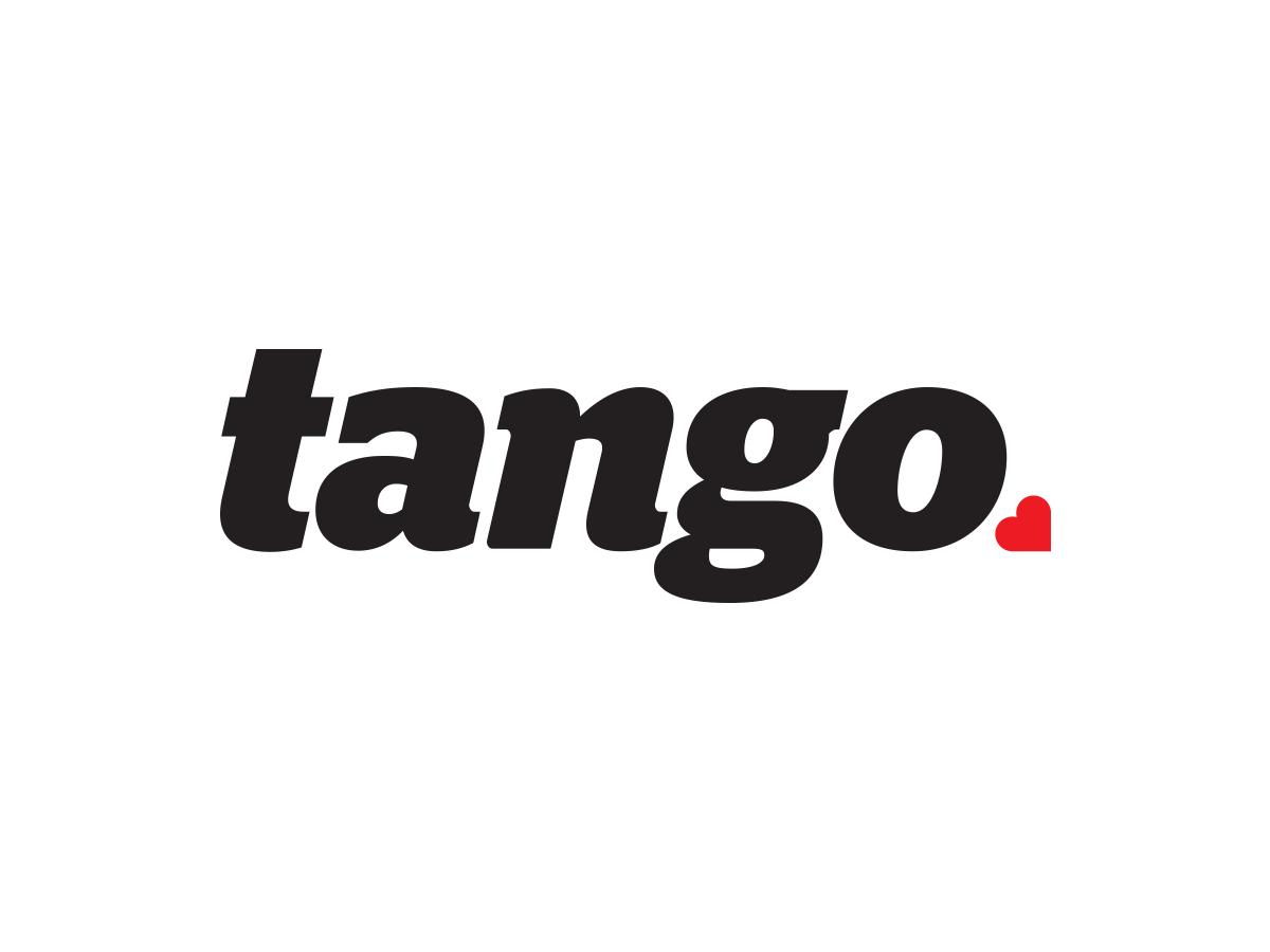tango brand alliance